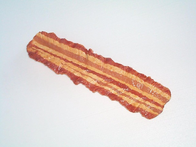 bacon.jpgNEW